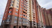 При покупке квартир в ЖК «Весенний» можно сэкономить 160 000 рублей